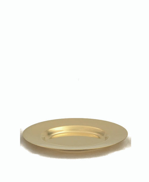 """6"""" Well Paten 