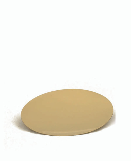 """5-1/2"""" Scale Paten 