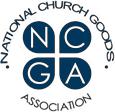 logo-ncga.png
