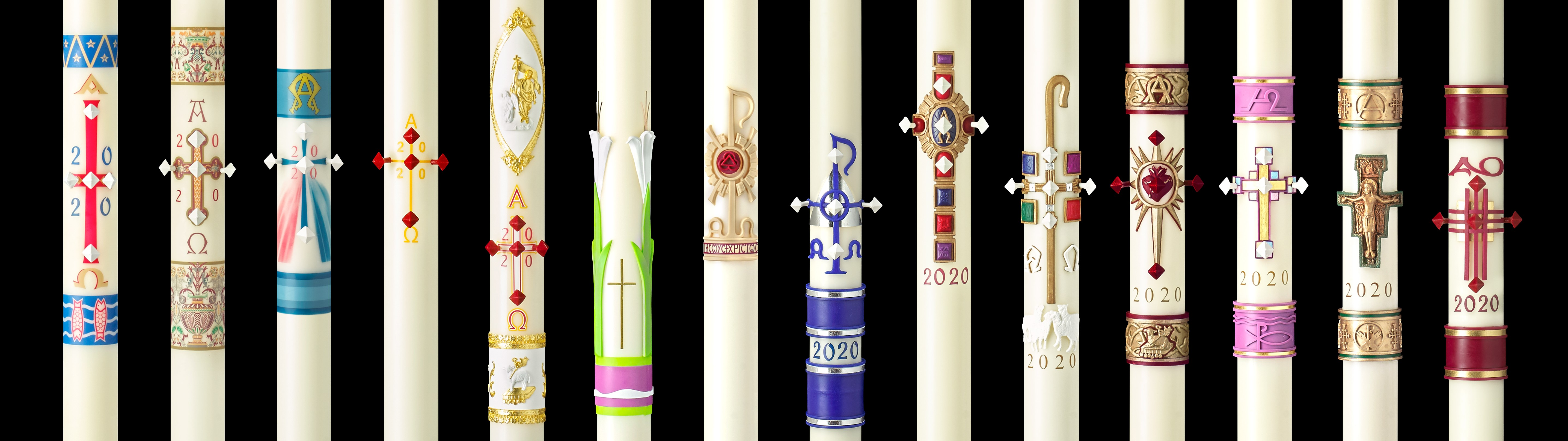 paschal-candle-selection.jpg