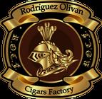 R.O.C.F. Cigars