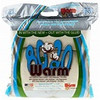The Warm Company Warm 80/20 Cotton Polyester with scrim Quilt Batting.