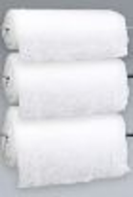 """Hobbs Bonded Bonded Polyester Quilt Batting by The Roll 48"""" Wide"""
