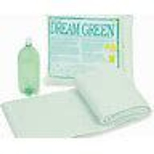 Quilters Dream Green Select Loft Quilt Batting all Sizes