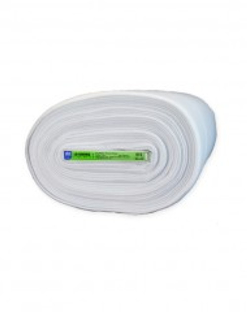 Econo-Fleece item 972 by the roll