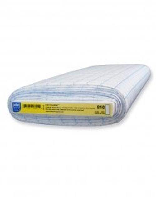 """Pellon® 810 Tru-Grid™ has an accurate 1"""" graph cloth"""