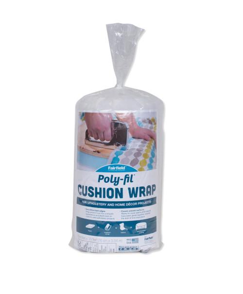 Poly-Fil® Cushion Wrap 30 inches x 10 feet (Case of 4)