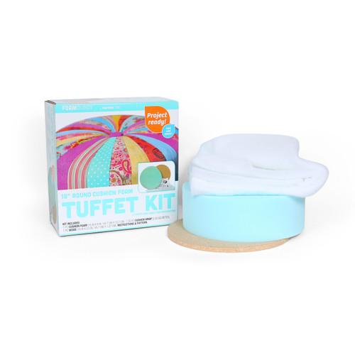 Cushion Foam Tuffet Kit by Fairfield™
