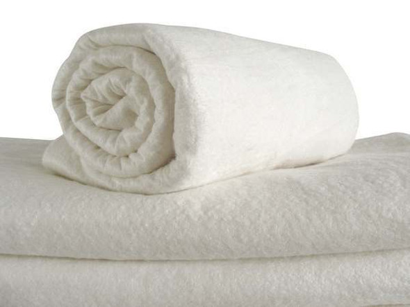 Quilters Dream Natural Cotton Quilt Batting By The Roll