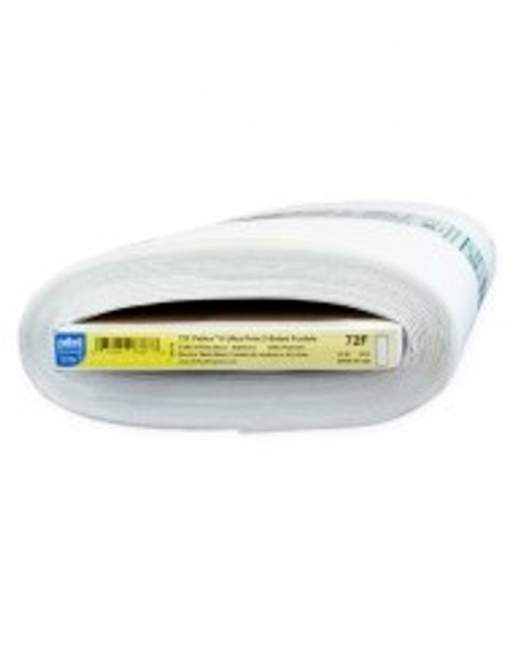 Pellon Peltex Two Sided Fusible Ultra Firm Stabilizer