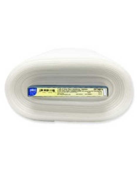 Pellon FF78 Flex Foam 1 sided fusible Tricot fabric covered flexible foam stabilizer
