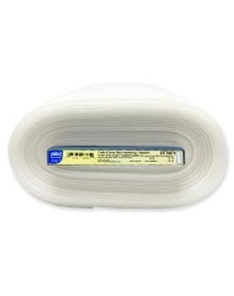 Pellon FF79 Flex Foam 2 sided fusible Tricot fabric covered flexible foam stabilizer
