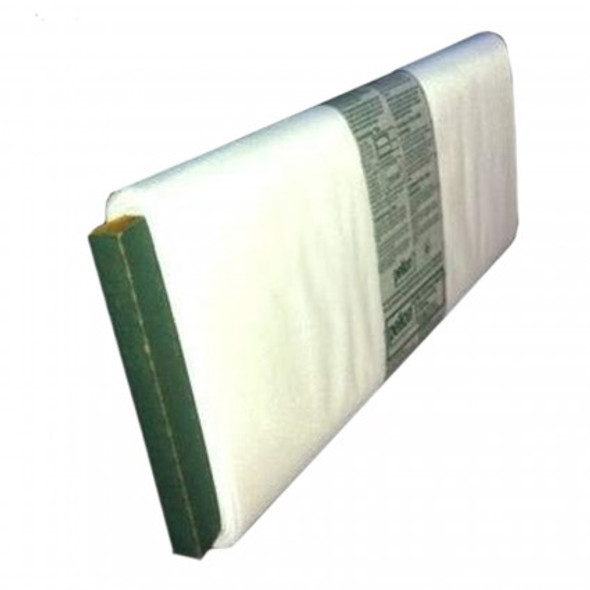 Pellon 333 Ultra Weave Fusible Stabilizer for lightweight woven fabrics white
