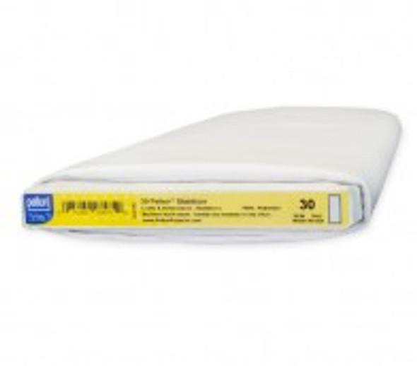 30 Pellon® lightweight Stabilizer