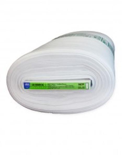 Pellon 987F Fusible Fleece Bolt White