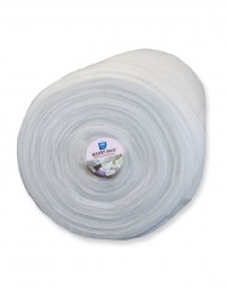 Pellon P Thermal Bonded 100% Polyester Quilt batting by the roll