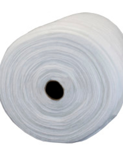 Pellon X 1 Sided Fusible Thermal Bonded polyester Quilt Batting by the roll