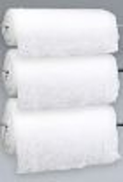 """Hobbs Bonded Polyester Quilt Batting By the Roll 96"""" wide"""