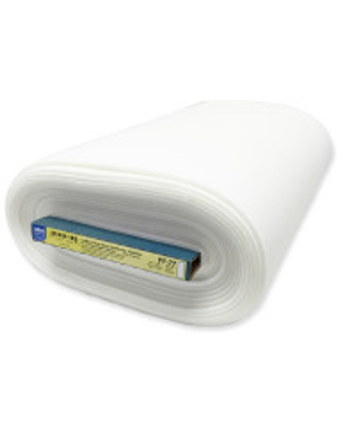 Pellon FF77 Flex foam 100% Polyurethane Tricot fabric covered flexible foam stabilizer