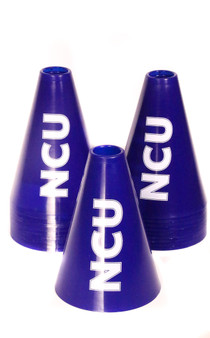 NCU Megaphone