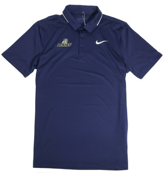 Icon Elite Polo