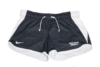Z936552 Women's Dri-Fit Touch Reversible Short