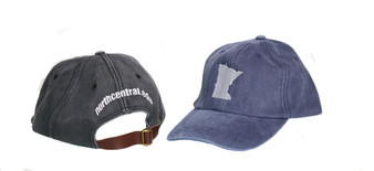 MN State Hat