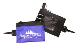 ID Holder Wallet