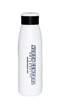 NCU Aurora Bottle