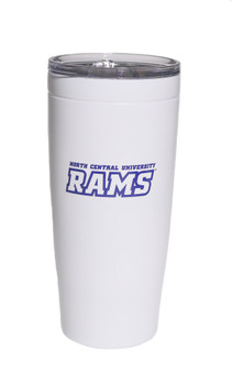 20oz Rams Tumblr