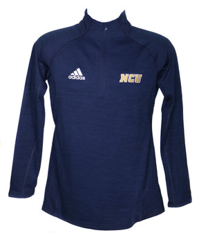 Women's Adidas Game Mode 1/4 Zip