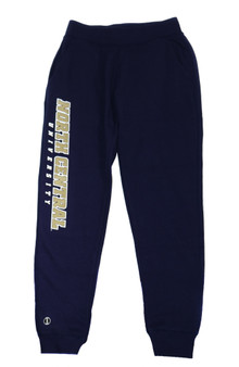 NCU Cotton Joggers