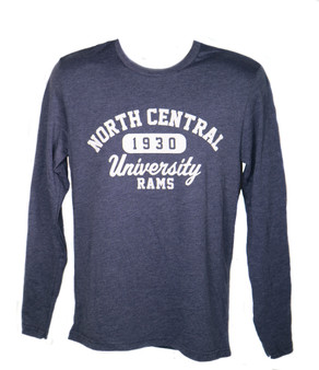 NCU 1930 Long Sleeve