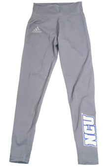 Adidas Heat Transfer Leggings