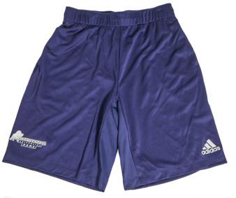Adidas Climatech Short