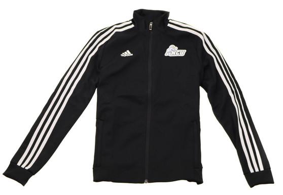 Adidas Tiro Jackets