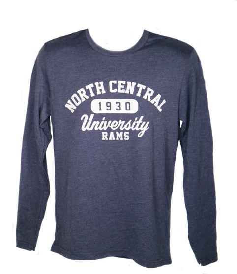 NCU 1930 Long Sleeve