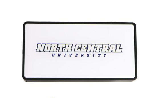 NCU Wireless Power Bank