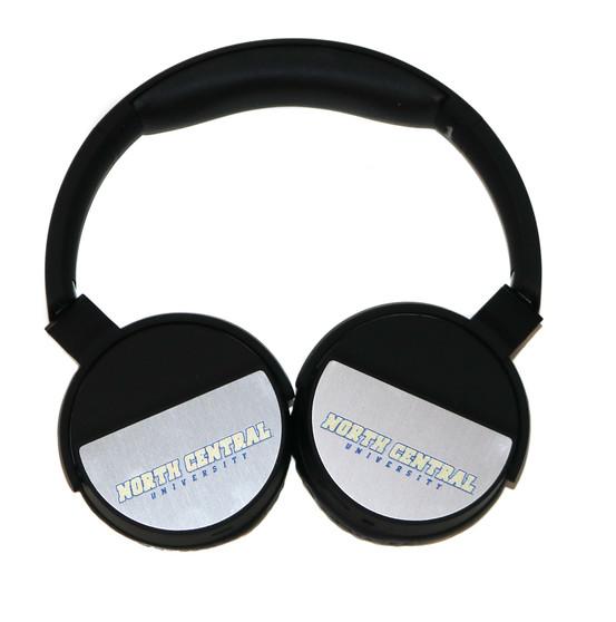 NCU Wireless Headphones