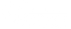 WCA Wholesale Canvas Australia
