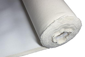 8oz Double Primed Canvas Rolls