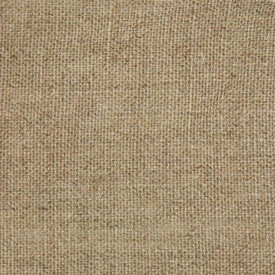 Belle Arti #48 - Fine Medium 332GSM Loomstate Raw Unprimed Italian Linen - 2.15m x 10m