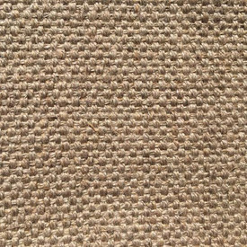 Libeco Lagae #420 - 450GSM Heavy Duty Loomstate Unprimed Linen - 2.16m x 50m