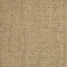 Libeco Lagae #174 - 305GSM Loomstate Unprimed Linen - 3.2m x 50m