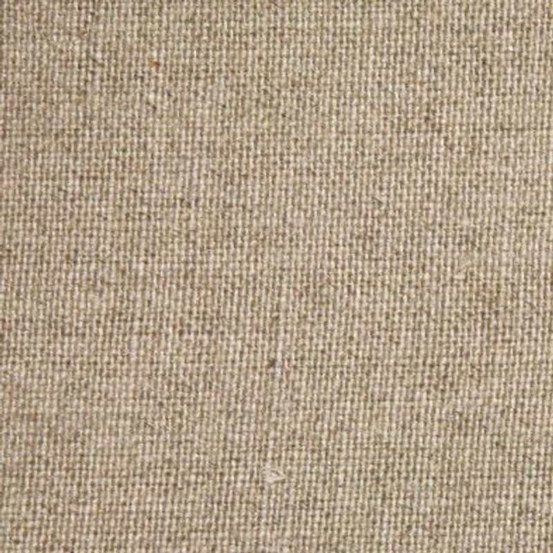 Libeco Lagae #15 - 390GSM Loomstate Unprimed Linen - 2.16m x 50m