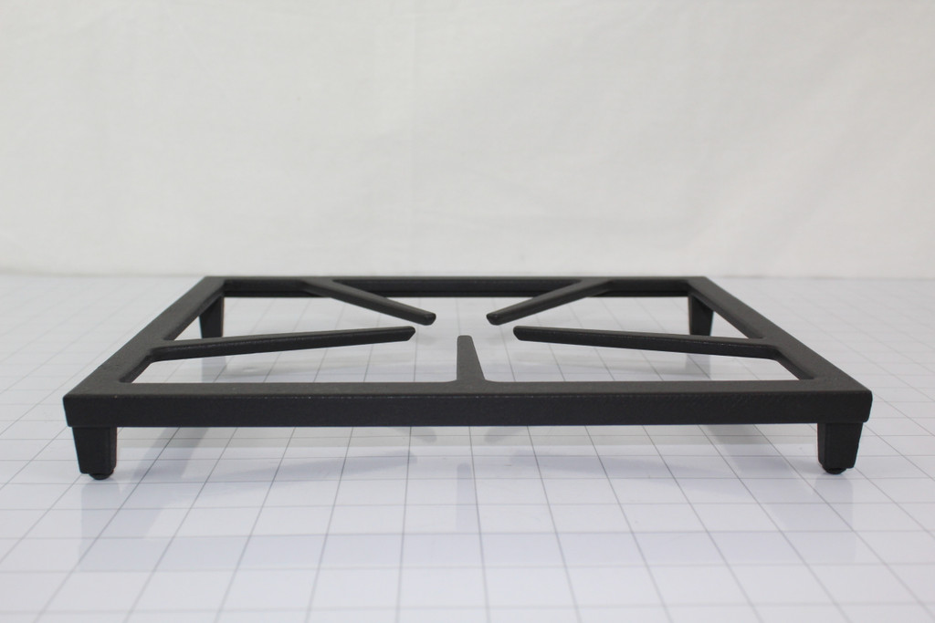 108851 - Side Dacor 108851 - Grate, DTCT365G