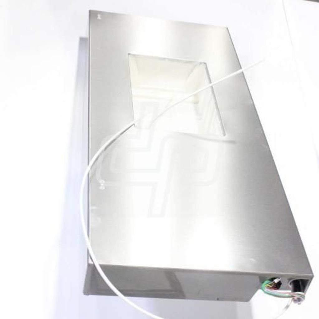 4911681200 - Asy, PU Door,Top Frzr,