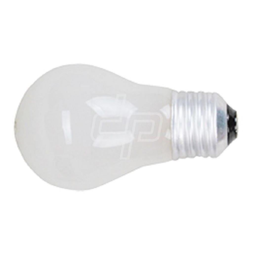82089 - LIGHT BULB,40W,130V