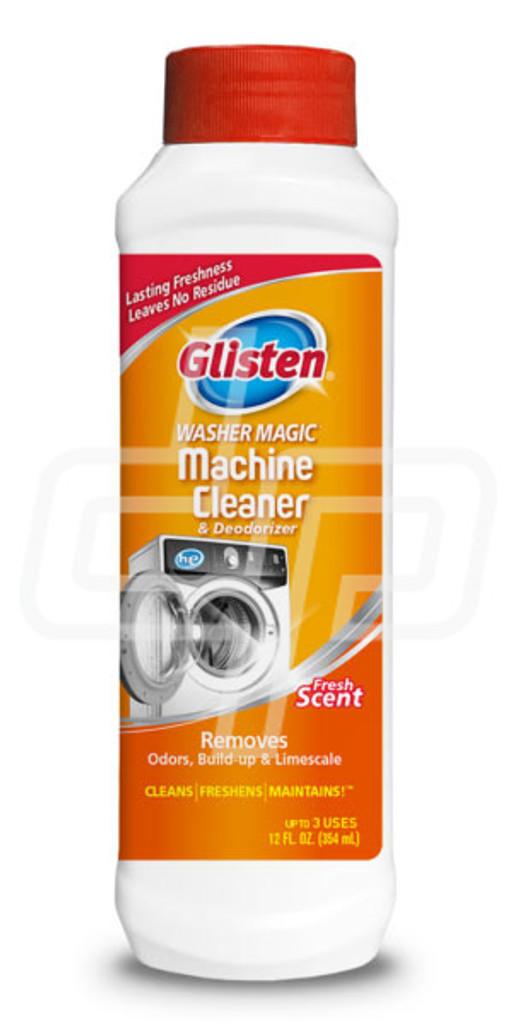 24002 - Washer Magic