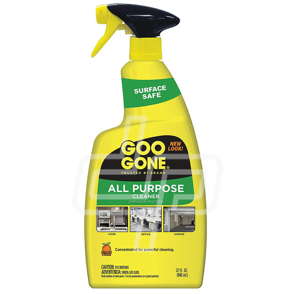 2195 - Goo Gone All Purpose Cleaner